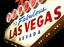 lvws The History of Las Vegas: A Study in Risk & Reward