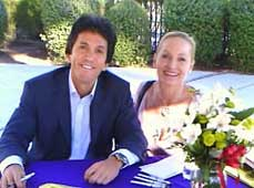 robin mitch albom Photos