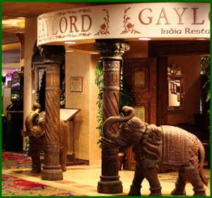 gaylord india restaurant rio 300x280 Client Lunch? Happy Hour? Try My Favz!