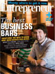 entrepreneur mag july 2010 th Is Drinking for Business a Bad Idea?