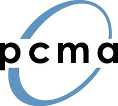 PCMA Logo Ill Be Speaking @ PCMA Meeting This Week!