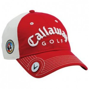 callaway hat logo 300x300 Cheap Client Gifts Theyll Treasure