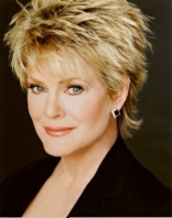Gloria Loring HeadShot Get PAID to Speak! 7/28 & 7/29 in Las Vegas