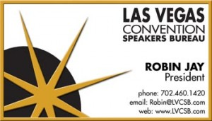 LVCSB low res robin card 300x171 Get Paid to Speak: How to Earn Thousands Speaking