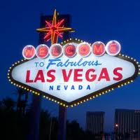 las vegas fabulous sign 3 Tips to Avoid Hiring BORING Motivational Speakers