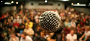 Motivational Speakers Can Inspire, But Will They Help You Increase Sales?